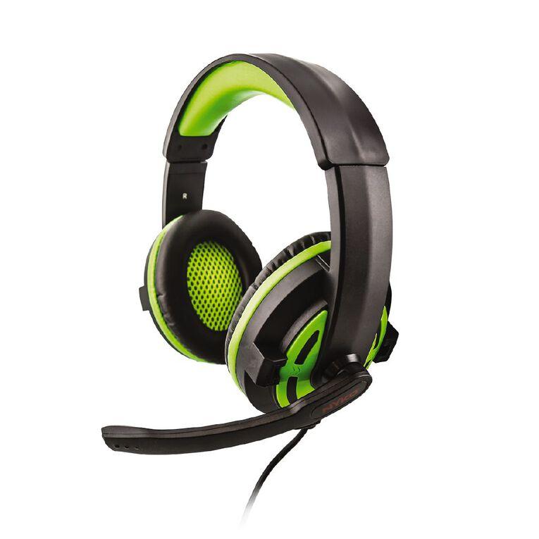 NYKO Xbox Master Pak, , hi-res image number null