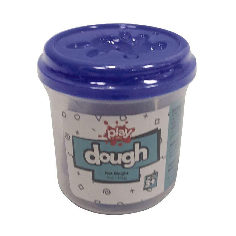 Play Studio Dough Single Can 5oz Assorted, , hi-res