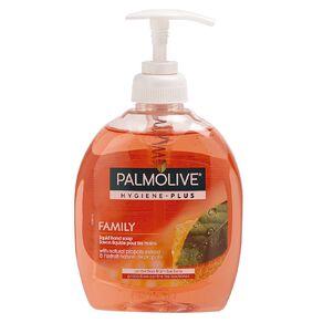 Palmolive Hand Wash Hygiene Plus 300ml