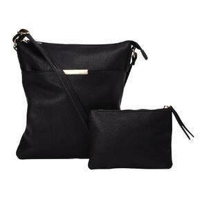 H&H Handbag Pouch