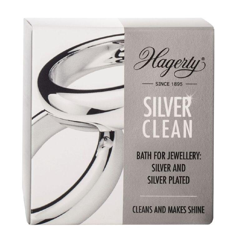 Hagerty WL Jewel Silver Clean 125ml, , hi-res