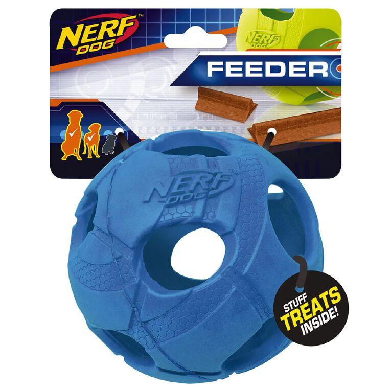 NERF Treat Bash Ball, , hi-res