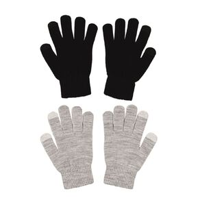 Young Original Kids' Touch Screen Gloves