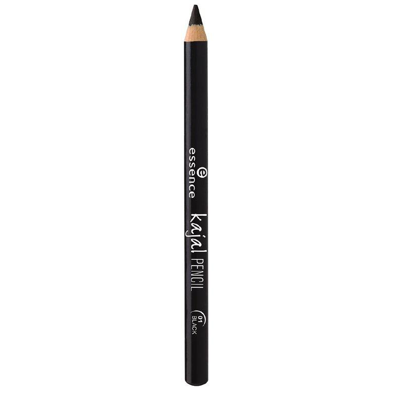 Essence Kajal Pencil 01, , hi-res