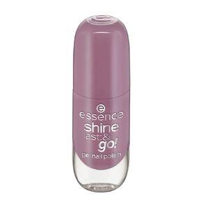 Essence Shine Last & Go! Gel Nail Polish 60