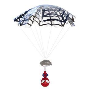 Marvel Parachute Heroes Figures