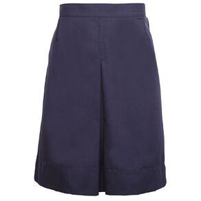 Schooltex Papatoetoe North Skirt