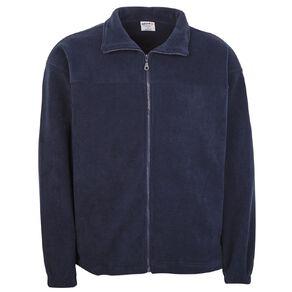 Schooltex Polar Fleece Jacket