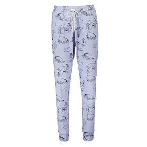 Eeyore Disney Women's Pyjama Pants