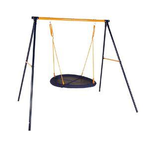 Action Nest Swing
