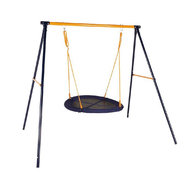 Action Nest Swing, , hi-res
