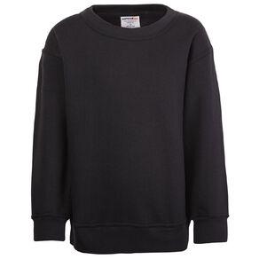 Schooltex Kids' Sweatshirt
