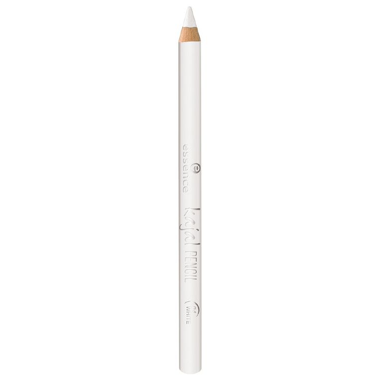 Essence Kajal Pencil 04, , hi-res