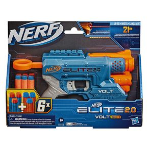 NERF N-Strike Elite Volt SD-1