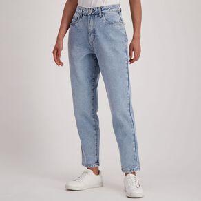 H&H Women's Mom Jeans