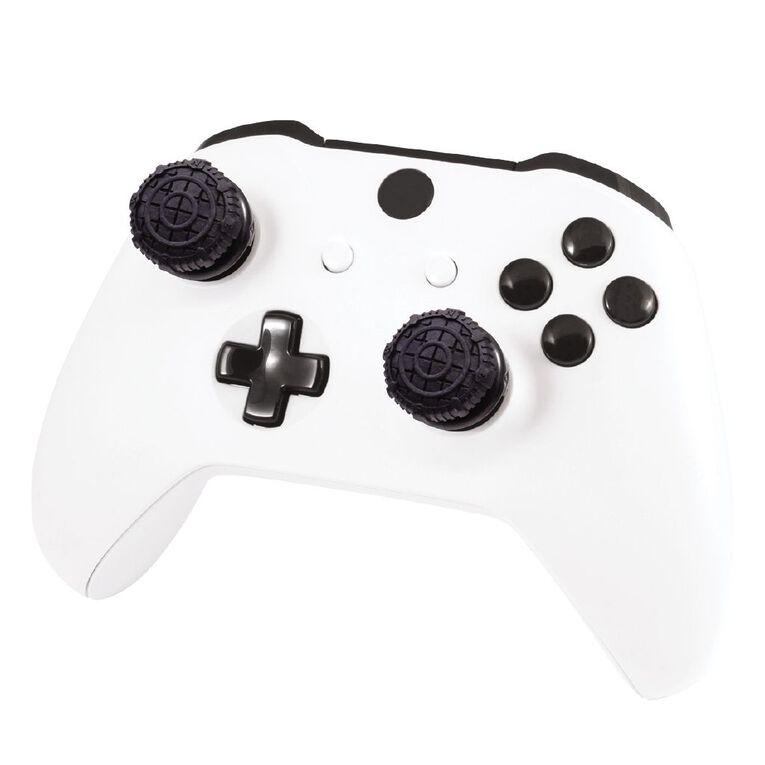 XboxOne Kontrol Freek FPS Freek Battle Royale Nightfall, , hi-res