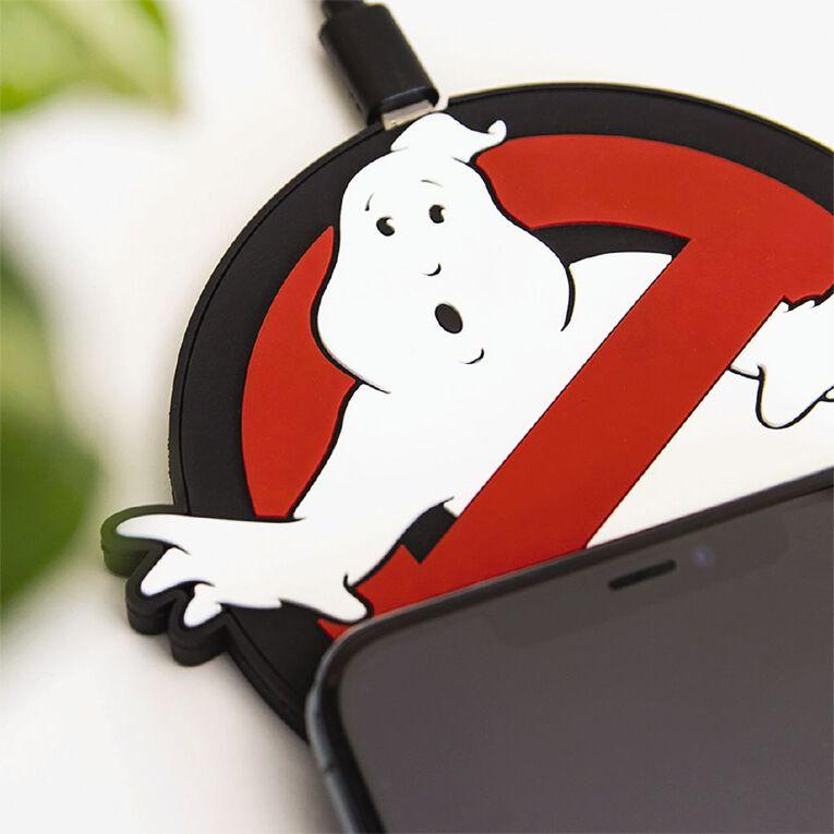 Numskull Ghostbusters Charging Mats, , hi-res