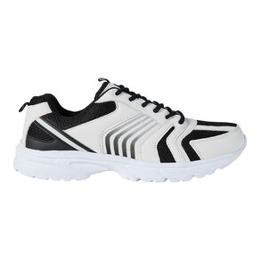 Active Intent Talib Sports Shoes