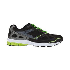 Active Intent Men's Tuvia Trainers