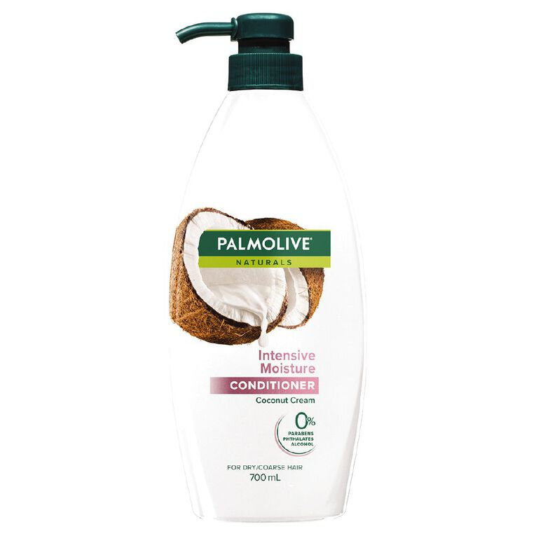 Palmolive Conditioner Intensive Moisture 700ml, , hi-res