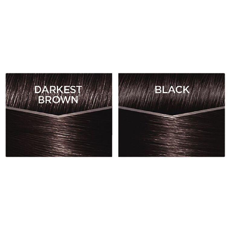 L'Oreal Paris Casting Creme Ebony Black 200, , hi-res