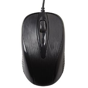 Tech.Inc Wired Mouse