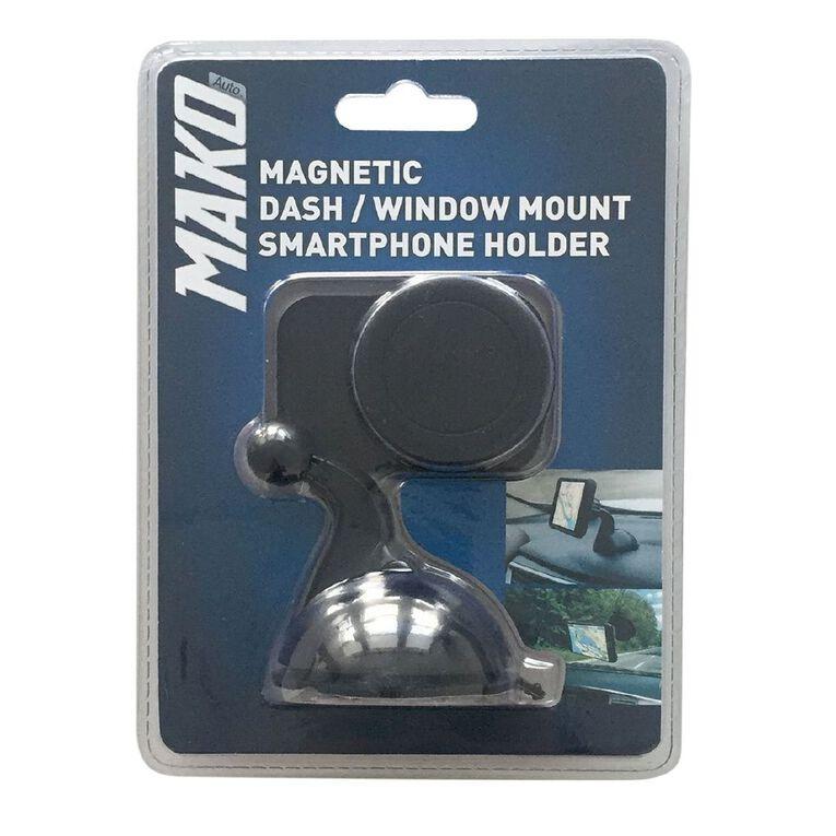 Mako Magnetic Dash/Window Mount, , hi-res