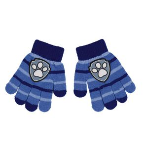 Paw Patrol Kids' Paw Patrol Gloves