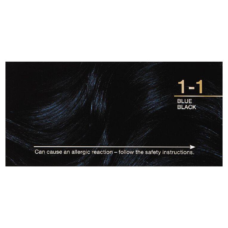 Napro Palette Blue Black 1-1, , hi-res