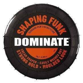 Dominate Funk 85g