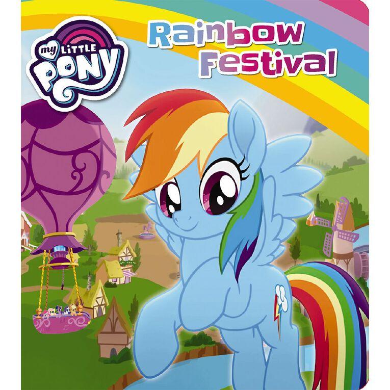 My Little Pony: Rainbow Festival, , hi-res