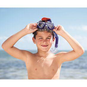 Bestway Kids Lil Glider Mask/Snorkl