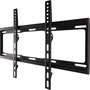 One for All Wall Mount 32-55 inch Flat 100Kg WM2411