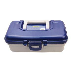 Maxistrike Tackle Box 1 Tray