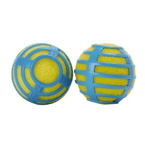 As Seen On TV Anti Static Balls