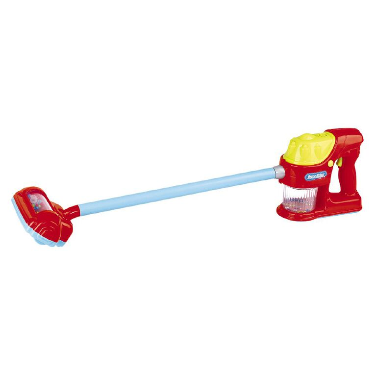 Play Studio Handheld Vacuum Cleaner, , hi-res
