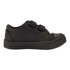 Young Original Kids' Casual Double Strap Shoes