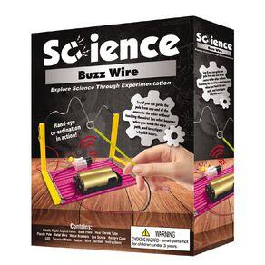 Science DIY Kit Assorted