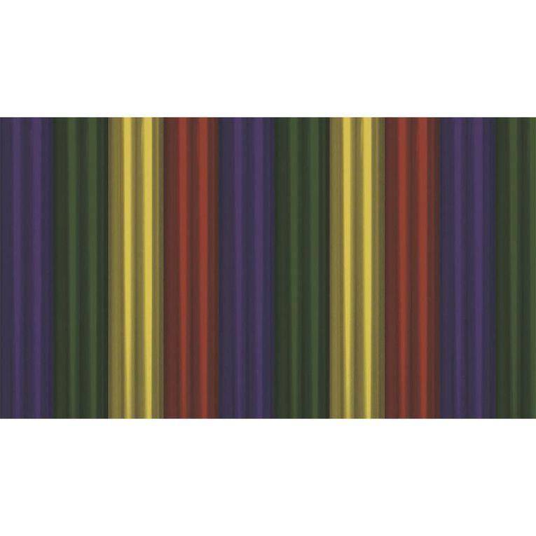 Artwrap Krystal Cello Roll Wrap 3m x 70cm Assorted, , hi-res