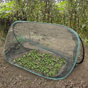 Kiwi Garden Pop Up Garden Cover