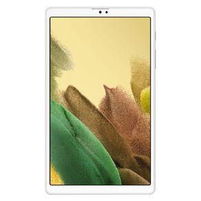 Samsung Galaxy Tab A7 Lite 32GB WiFi Silver