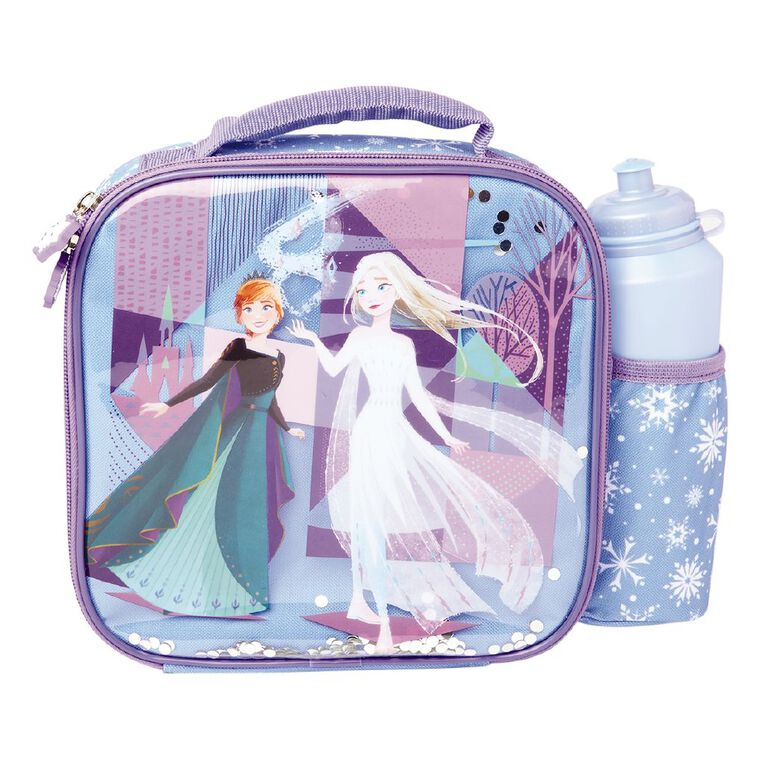 Frozen Bag & Bottle Set, , hi-res