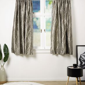 Living & Co Dune Curtains
