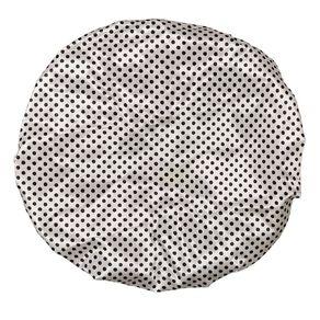 Colour Co. Shower Cap Dots Design