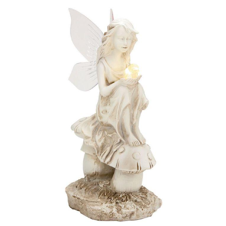 Kiwi Garden Solar Fairy Light, , hi-res