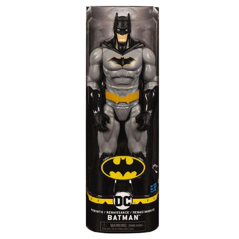 Batman DC 30cm Figure Batman, , hi-res
