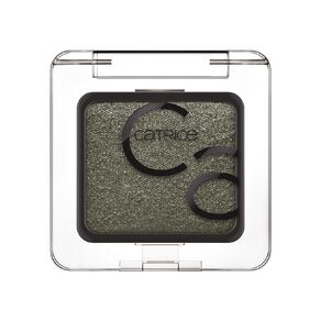 Catrice Art Couleurs Eyeshadow 250