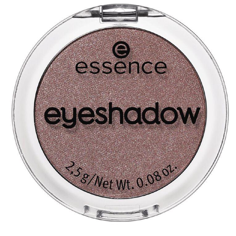 Essence Eyeshadow 07, , hi-res