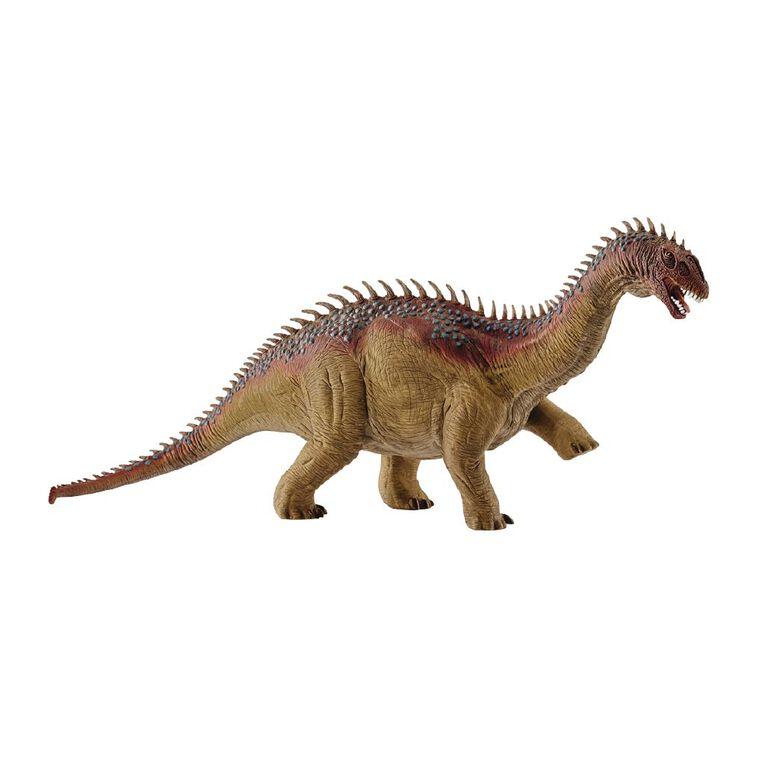 Schleich Barapasaurus, , hi-res