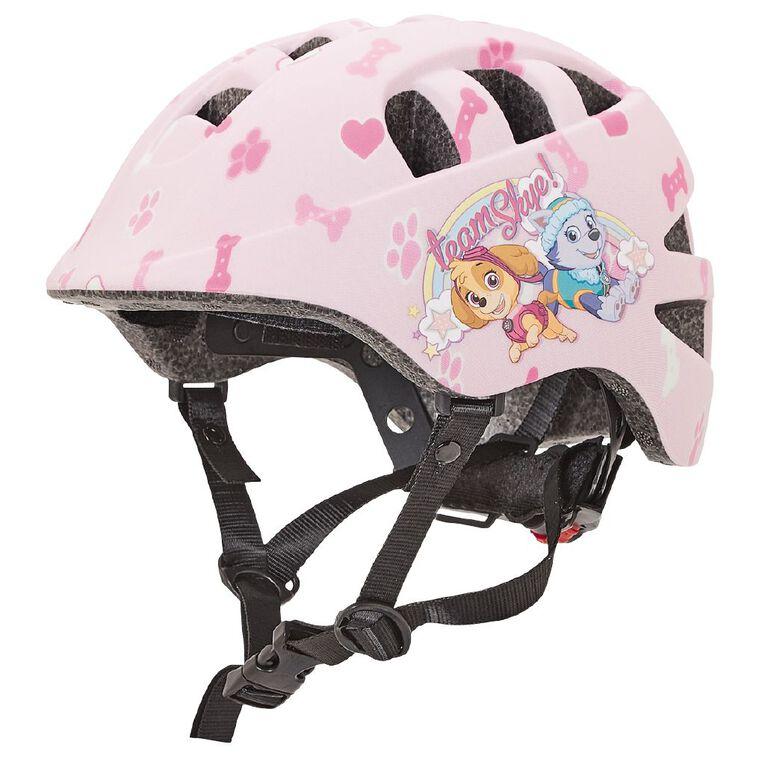 Paw Patrol Skye Helmet, , hi-res